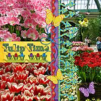Tulip_Time_small2.jpg