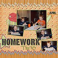 2014_12_homeworkweb.jpg