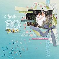 30th-anniversary-webv.jpg
