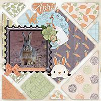 April_bunny.jpg