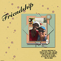 Friendship19.jpg