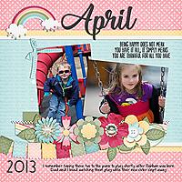 GS_Journal_2013_April_playground.jpg