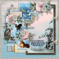 Winter-splendor1.jpg