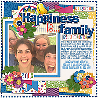happinessisfamilyWEB.jpg