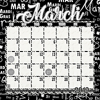 web_2019_03_March_BeckysCalendar_12x12CalendarGrid.jpg