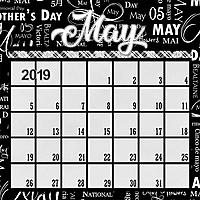 web_2019_05_May_BeckyCalendar.jpg