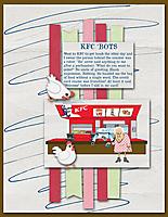 KFC-_BOTS.jpg