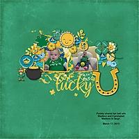 Lucky_Girl1.jpg