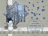 Snow_-_January_2018_Brush_Challenge.jpg