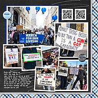 web_2018_13_GS_March24_MarchForOurLives_cap_picsgalore11_2_4_right.jpg