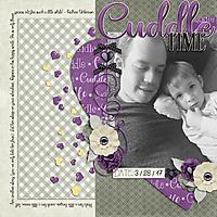 Cuddle_Time.jpg