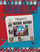 Extra1.jpg