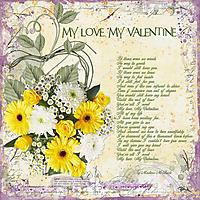 My_Love_My_Valentine.jpg