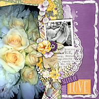 Seeds-of-love1.jpg