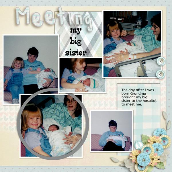 Big_Sister2