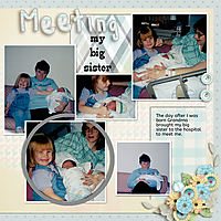 Big_Sister2.jpg