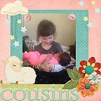 Cousins41.jpg