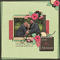 DDD-Love-This-Moment-copy.jpg