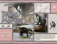 Diana-Monkey.jpg