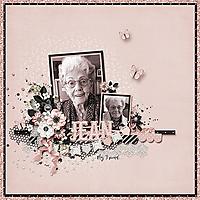 Jean-My-Friend_webjmb.jpg