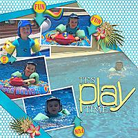 Playtime12.jpg