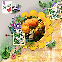 Spring_4.jpg