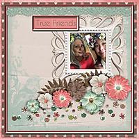 True-friends1.jpg