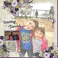Whirling_Dervish.jpg