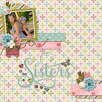 sisterhood5.jpg