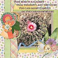Flowers_or_weeds.jpg