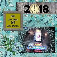 January_2018_Connie_Prince_Challenge.jpg