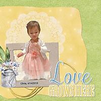 LoveGrowsHere_1.jpg