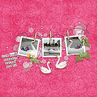 am_neia-photoaddict2-1_LO1.jpg