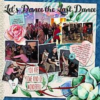 webv_Last-Dance.jpg