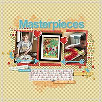Masterpieces_GS.jpg