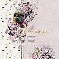 Miss-Maeve-GS.jpg