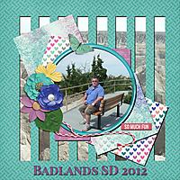 Badlands_small.jpg