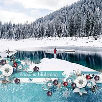 Snow-is-Glistening-GS.jpg