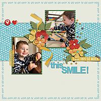 This_Smile_GS.jpg