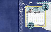 April_desktop_thm.jpg