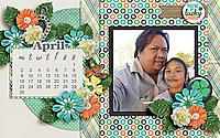 CG-GS_Apr2018DTChabl.jpg