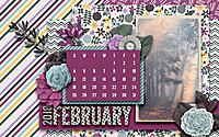 Feb_18-Desktop.jpg