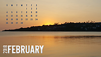 Feb_2018_Calendar_small.jpg