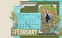 January_2018_Desktop_Challenge-Diana.jpg