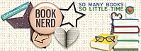 Book_Nerd_GS.jpg