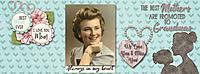 Mother-LS_FB_Header.jpg