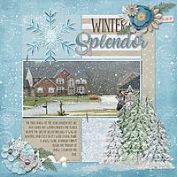 12-23-17-Winter-Splendor.jpg