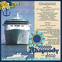 18-2-Rhapsody-of-the-Sea-mfish_StoryTime_2-copy.jpg