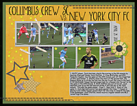 Columbus-Crew-SC-vs-New-York-City-FC.jpg