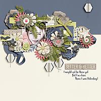 KCO_Better_Better.jpg